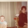 1973 Deron and Jo-Ann VanDeventer