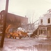 1981 Fire on water street