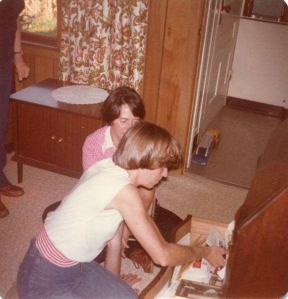 1979 (2)