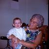 Deron&GrandmaVan-