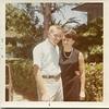 1969 Robert and Jo-Ann