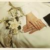 VanDeventer Wedding012