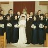 VanDeventer Wedding006