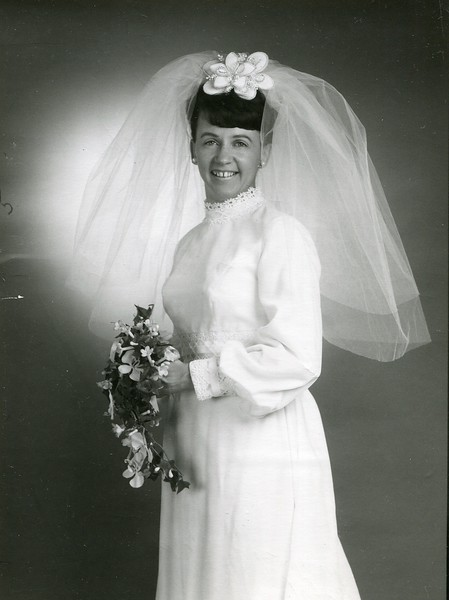 VanDeventer Wedding 1