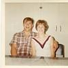 Dick and Carol Lamb