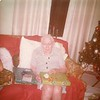 Ruth VanDeventer Christmas