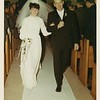 VanDeventer Wedding020