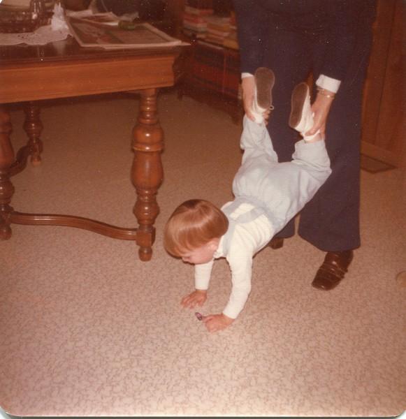 1979 Kevin VanDeventer (2)