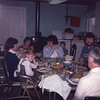 holday dinner VanDeventer 1980's