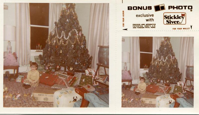 Todd Lamb Christmas