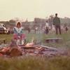 Kristen campfire 1977