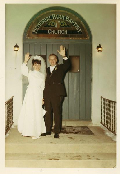 VanDeventer Wedding016