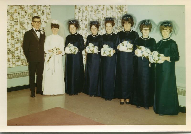 VanDeventer Wedding011