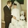 VanDeventer Wedding018