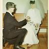 VanDeventer Wedding022