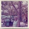 Alice Universal Studios CA