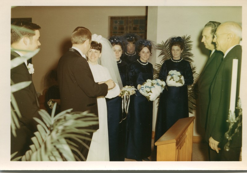 VanDeventer Wedding005