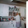 1980 Alice VanDeventer Newark Valley home