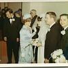 VanDeventer Wedding013