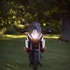 Deron bike 3