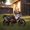 Deron bike 6