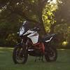 Deron bike 1-