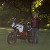 Deron bike 2