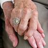 hands hr