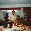 November 1990 3