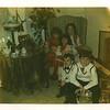 Christmas 1981