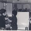 Jo-Ann Nancy Marion Bonnie 73