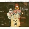 Halloween 76 2