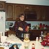 November 1990 4