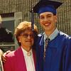 Kevin Graduation 96