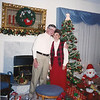 Bill Marion Christmas 94