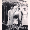 Grandma Williams Marion Nancy Bonnie