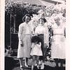 Grandma Williams Marion Nancy Bonnie