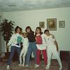 November 1990 7