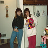 November 1990 2