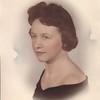 Jo-Ann 1960