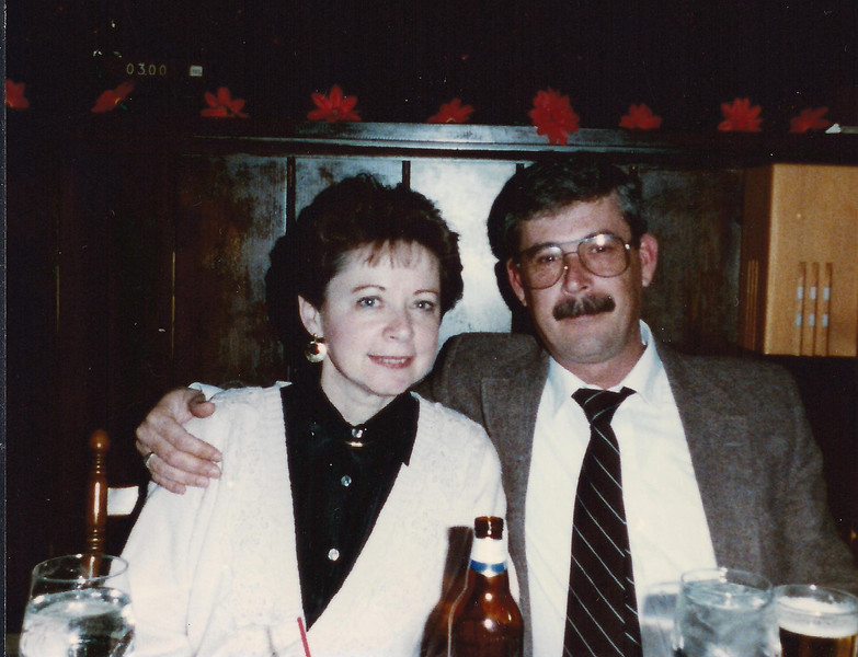 November 1990 10