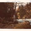 Marion Buttermilk Falls 1975