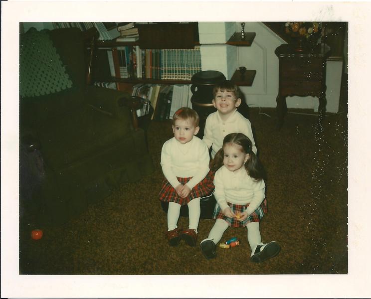 Christmas 76