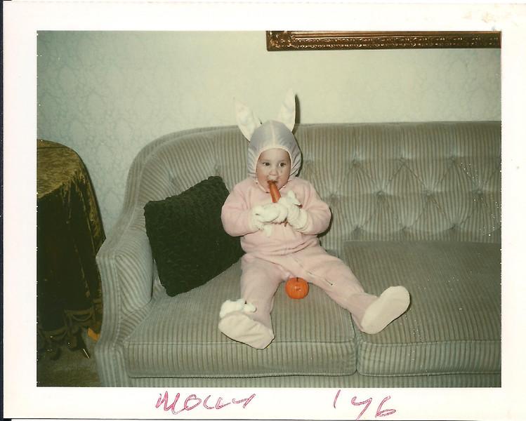 Halloween 76