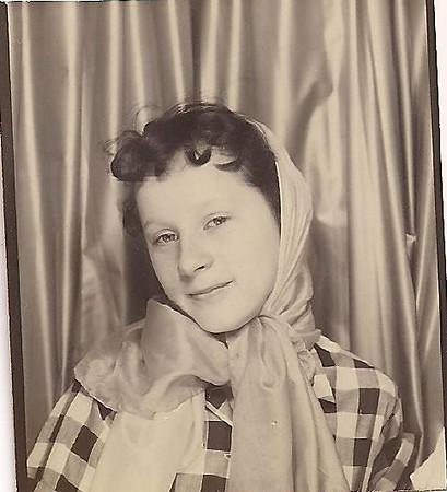 Nancy photobooth