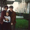 November 1990 8