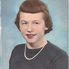 Jo-Ann Sr photo1956