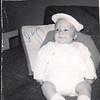 John 1962