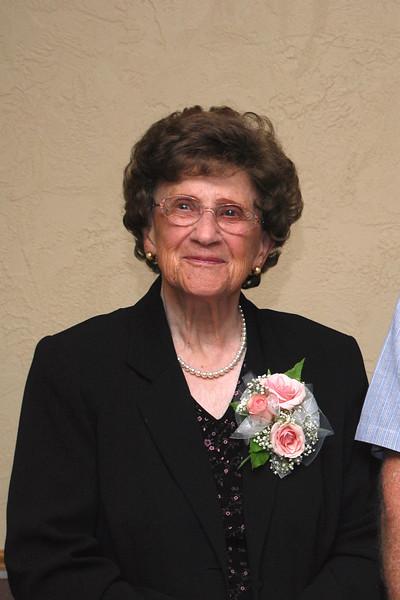 Grandma Crawford earring fix
