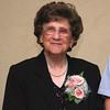 Grandma Crawford